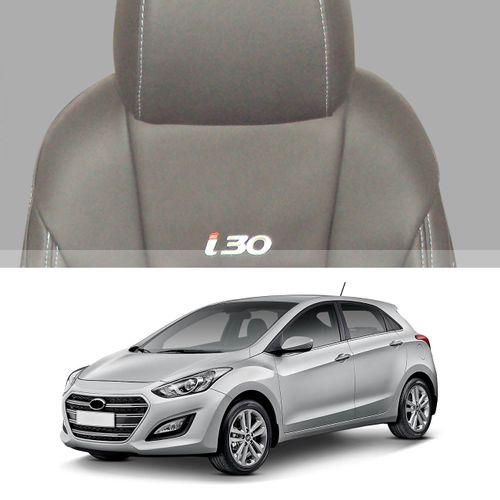 Revestimento-Banco-Couro-Hyundai-i30-13-14-15-16-17-100--Couro-Legitimo-Assento-Bipartido-Preto-14-Pecas-connectparts--1-