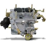 Carburador-Duplo-CN05070-Escort-Hobby-Gol-G1-Verona-93-94-95-CHT-1.0-Gasolina-Mecar-460.270--1-