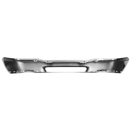 para-choque-dianteiro-ranger-cromado-98-99-00-01-02-03-connectparts--4-