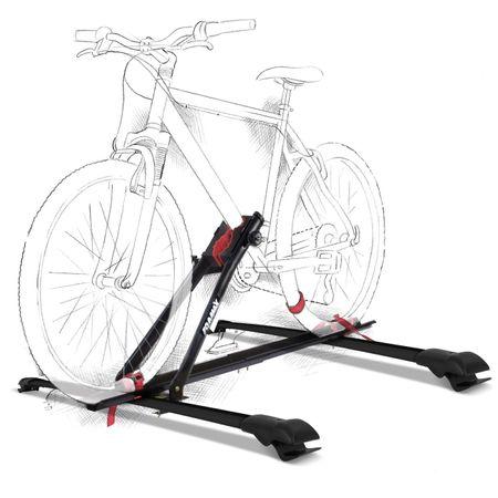 Kit-Rack-de-Teto-Travessa-SpaceFox-06-a-14-Preto---Rack-Transbike-Connect-Parts--1-