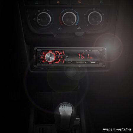 MP3-Player-Automotivo-Shutt-Denver-BT-1-Din-Bluetooth-Auto-Radio-USB-AUX-SD-Card-FM-Display-LED-connectparts---1-