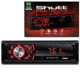 MP3-Player-Automotivo-Shutt-Denver-1-Din-Auto-Radio-USB-AUX-SD-Card-FM-Display-LED-Aparelho-Som-connectparts---1-