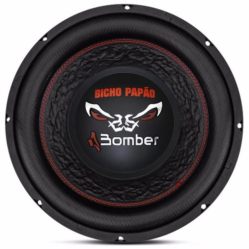 subwoofer-bicho-papao-12-1200w-rms-falante-bomber-4-ohms-som-connect-parts--1---1-