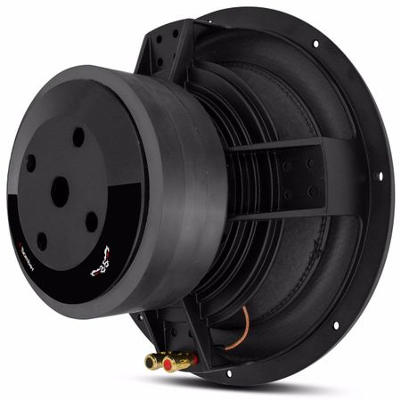 subwoofer-bicho-papao-12-1200w-rms-falante-bomber-4-ohms-som-connect-parts--4-