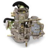 Carburador-Simples-CN014077-Elba-Fiorino-Premio-Uno-1--1-