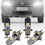 Kit-Lampadas-LED-Autopoli-Fiat-Uno-Farol-Alto-e-Baixo-H4-6500K-connectparts---1-