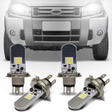 Kit-Lampadas-LED-Autopoli-Ford-Ecosport-Farol-Alto-e-Baixo-H4-6500K-connectparts---1-