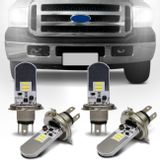 Kit-Lampadas-LED-Autopoli-Ford-F250-Farol-Alto-e-Baixo-H4-6500K-connectparts---1-
