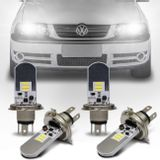Kit-Lampadas-LED-Autopoli-VW-Gol-G3-2000-a-2005-Farol-Alto-e-Baixo-H4-6500K-connectparts---1-