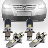 Kit-Lampadas-LED-Autopoli-VW-Gol-G4-2006-a-2013-Farol-Alto-e-Baixo-H4-6500K-connectparts---1-
