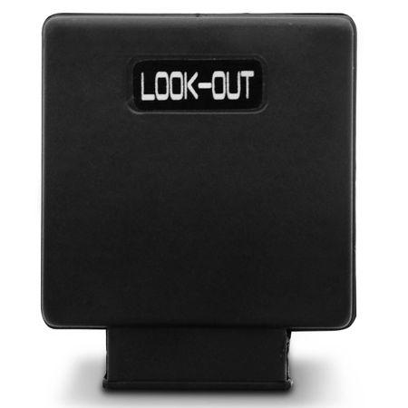 Bloqueador-Para-Moto-Block-Moto-Look-Out-connectparts--2-