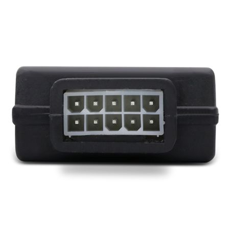 Bloqueador-Para-Moto-Block-Moto-Look-Out-connectparts--3-