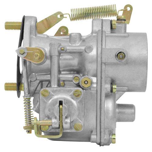 Carburador-Fusca-1300-Brasilia-Kombi-69-a-80-Gasolina-Mecar-connectparts--1-