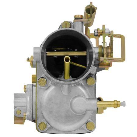 Carburador-Fusca-1300-Brasilia-Kombi-69-a-80-Gasolina-Mecar-connectparts--2-