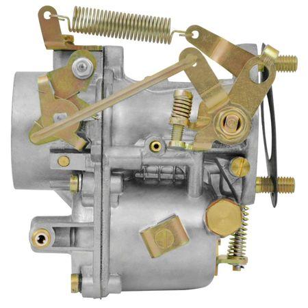 Carburador-Fusca-1300-Brasilia-Kombi-69-a-80-Gasolina-Mecar-connectparts--3-