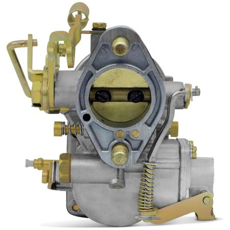 Carburador-Fusca-1300-Brasilia-Kombi-69-a-80-Gasolina-Mecar-connectparts--4-
