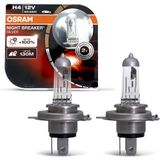 Lampada-Automotiva-H4-Osram-Linha-SilverStar-Connect-Parts--1-