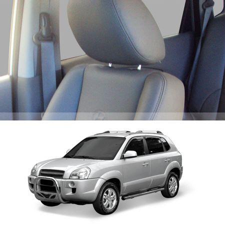 Revestimento-Banco-Couro-Hyundai-Tucson-2006-a-2008-Cinza-Padrao-Montadora-Bipartido-19-pecas-connectparts--1-