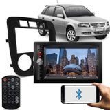Central-Multimidia-Shutt-Chicago-6.5-Bluetooth-Mp3---Moldura-Gol-Saveiro-Parati-G4-2006-a-2014-connectparts---1-