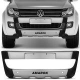 Overbumper-Amarok-2010-2011-2012-2013-2014-2015-2016-Front-Bumper-Preto-com-Prata-Connect-parts--1-