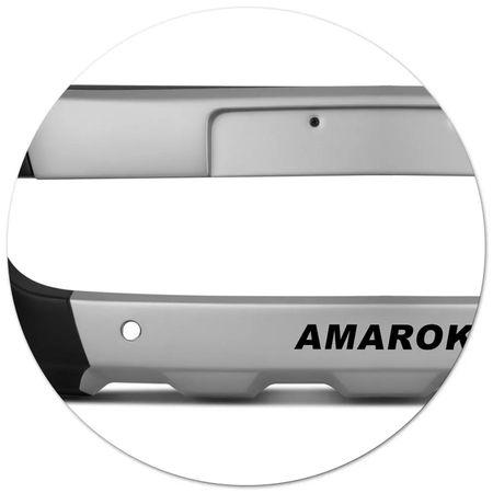 Overbumper-Amarok-2010-2011-2012-2013-2014-2015-2016-Front-Bumper-Preto-com-Prata-Connect-parts--5-