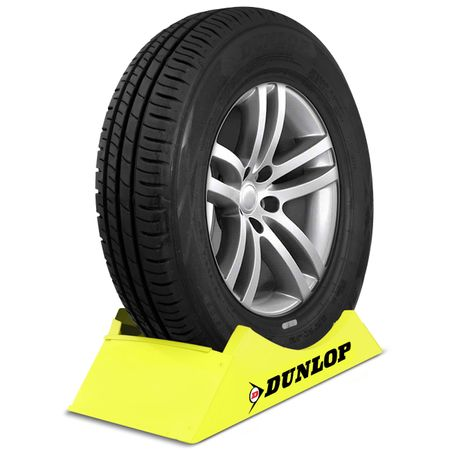 Pneu-Dunlop-165-70R13-79T-Touring-connectparts--1-