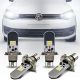 Kit-Lampadas-LED-Autopoli-VW-Saveiro-G6-2013-a-2017-Farol-Alto-e-Baixo-H4-6500K-connectparts---1-