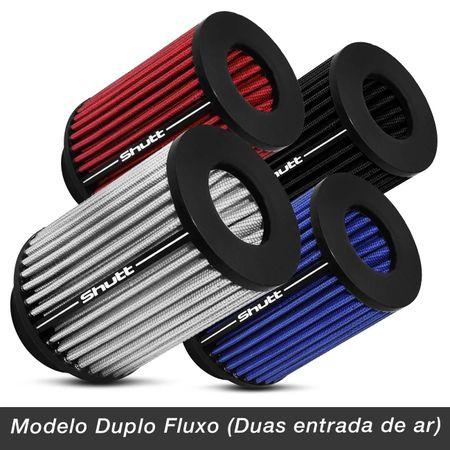 Filtro-de-Ar-Esportivo-Tunning-DuploFluxo-Alto-72mm-Conico-Lavavel-Shutt-Base-Maior-Potencia-connectparts---2-