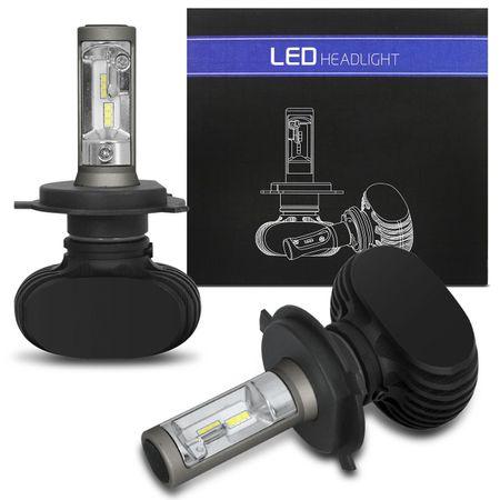 Par-Lampadas-Ultra-LED-H4-6500K-8000LM-connectparts--1-