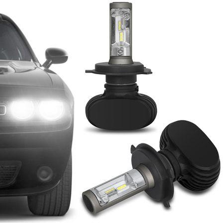 Par-Lampadas-Ultra-LED-H4-6500K-8000LM-connectparts--2-