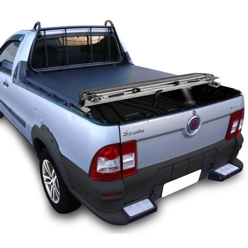 Capota-Maritima-Fiat-Strada-Cabine-Simples-1998-A-2013-Modelo-Trek-Com-Grade-Gancho-Sem-Estepe-Connect-Parts--1-