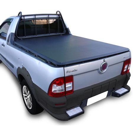 Capota-Maritima-Fiat-Strada-Cabine-Simples-1998-A-2013-Modelo-Trek-Com-Grade-Gancho-Sem-Estepe-Connect-Parts--2-