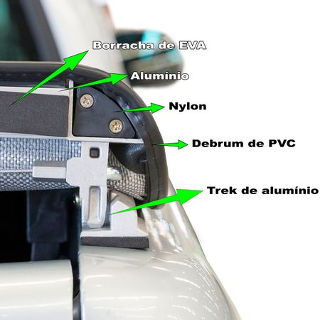 Capota-Maritima-Fiat-Strada-Cabine-Simples-1998-A-2013-Modelo-Trek-Com-Grade-Gancho-Sem-Estepe-Connect-Parts--4-