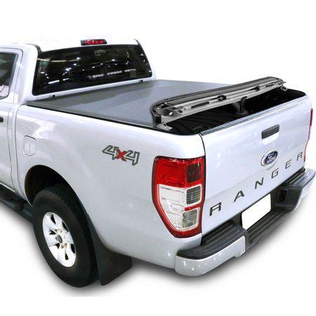 Capota-Maritima-Ford-Ranger-Xls-Cabine-Dupla-12-A-18-Trek-connect-parts--1-
