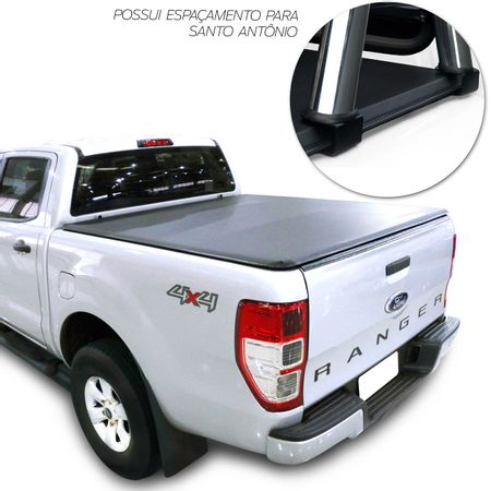 Capota-Maritima-Ford-Ranger-Xls-Cabine-Dupla-12-A-18-Trek-connect-parts--2-