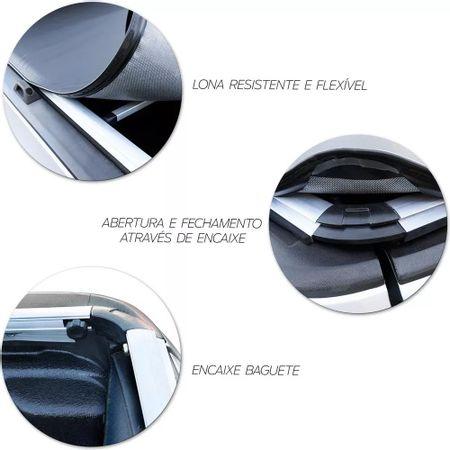 Capota-Maritima-Fiat-Strada-Cabine-Dupla-2010-2011-2012-2013-Modelo-Baguete-com-Estepe-connectparts---3-