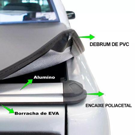 Capota-Maritima-Fiat-Strada-Cabine-Dupla-2010-2011-2012-2013-Modelo-Baguete-com-Estepe-connectparts---4-