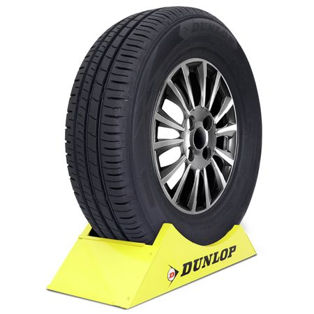 Pneu-Dunlop-18570R14-88T-Aro-14-Touring-Carro-connectparts--1-