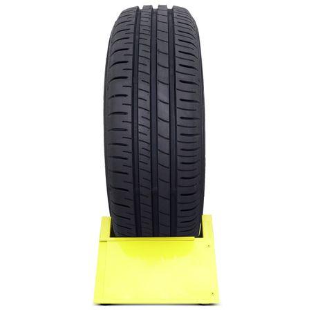 Pneu-Dunlop-18570R14-88T-Aro-14-Touring-Carro-connectparts--2-