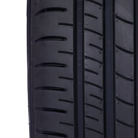 Pneu-Dunlop-18570R14-88T-Aro-14-Touring-Carro-connectparts--4-
