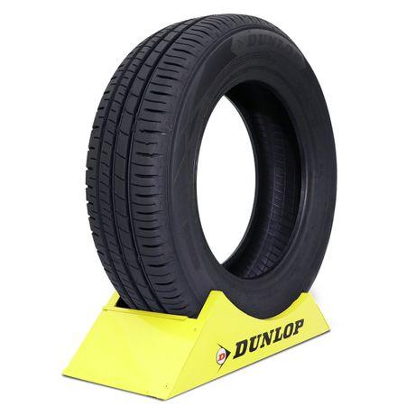 Pneu-Dunlop-18570R14-88T-Aro-14-Touring-Carro-connectparts--5-