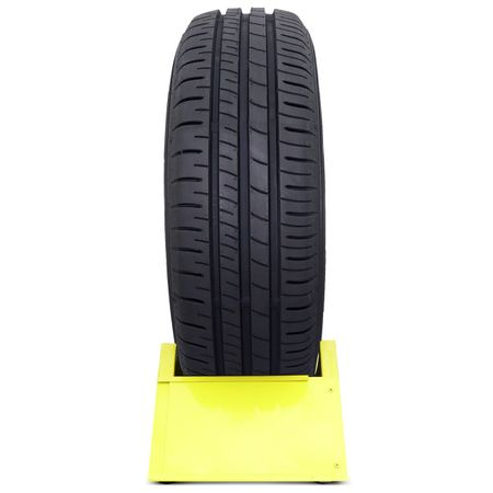 Kit-2-Unidades-Pneus-Aro-14-Dunlop-SP-Touring-18565R14-86T-connectparts