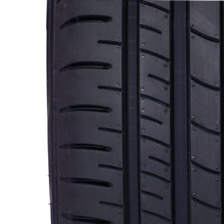 Kit-2-Unidades-Pneus-Aro-14-Dunlop-18570R14-88T-Touring-connectparts---3-