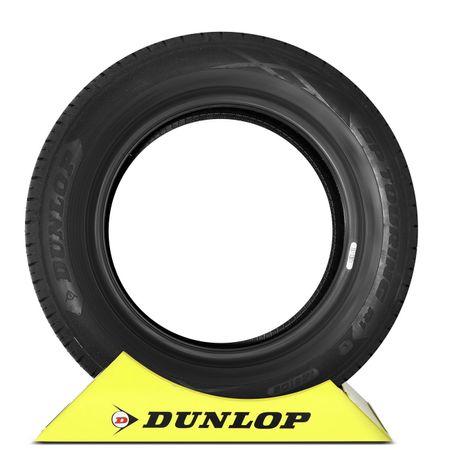 Kit-2-Unidades-Pneus-Aro-14-Dunlop-17565R14-82T-Touring-CONNECTPARTS---3-