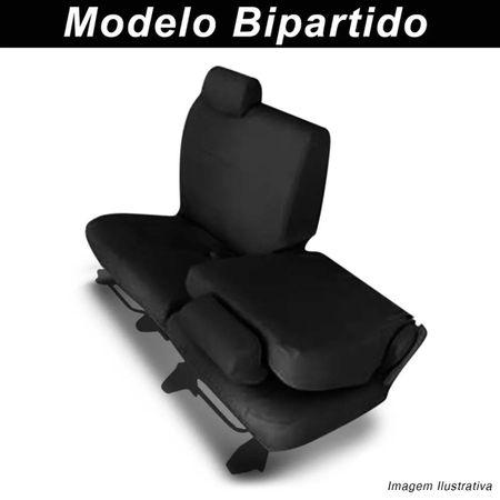 Revestimento-Banco-Couro-Mitsubishi-Pajero-TR4-03-a-12-Preto-Padrao-Montadora-Bipartido-15-pecas-connectparts--5-