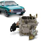 Carburador-Chevette-CHT-1--1-