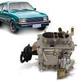 Carburador-Chevette-CHT-1--1-