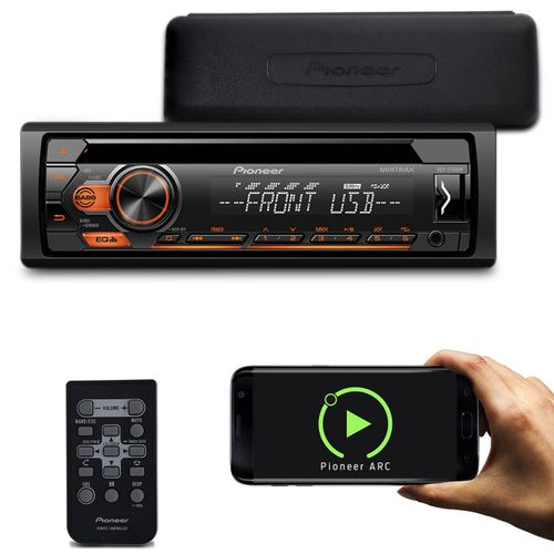 CD-Player-Automotivo-Pioneer-DEH-S1180UB-1-Din-USB-MP3-Mixtrax-Interface-Android-connectparts---1-