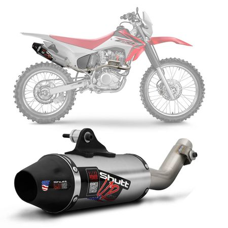 Escapamento-Shutt-CRF-230-2008-a-2018-Prata-Escovado-connectparts---1-