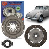 Kit-Embreagem-Fusca-1300-1973-a-1986-Platolandia-LUK-618-0043-10-SACHS-6277-Remanufaturada-connectparts---1-